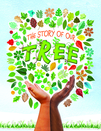 The Story of Our Tree