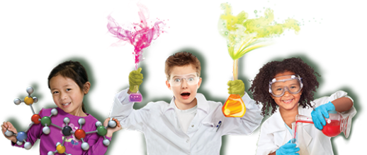 block-science