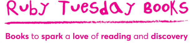 Ruby Tuesday Books